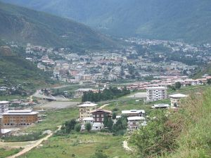640px-Thimphu_from_the_south_080907