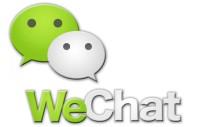 wechat-logo-hd11