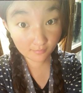jamyang chodon