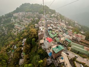 Sikkim_Gangtok_Gangtok-cover-photo