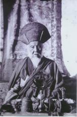 drubwang_sonam_zangpo